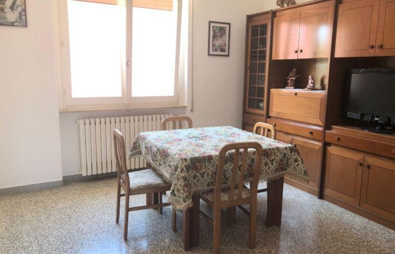 Affitto Cesenatico Appartamento 098