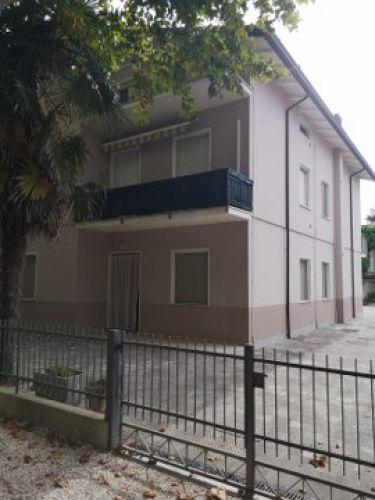 Vendita Cesenatico Trilocale Quartiere Boschetto