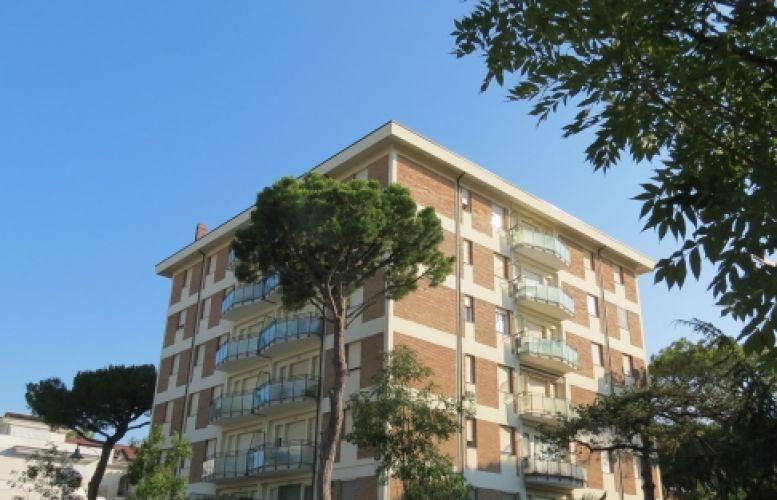Affitto Cesenatico Appartamento 027