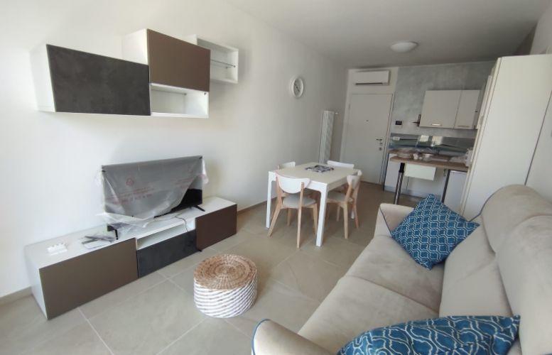 Affitto Cesenatico Appartamento 092