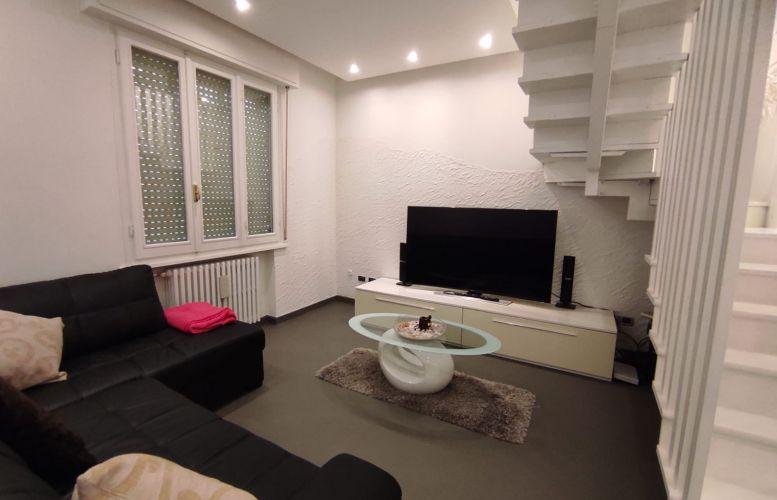 Affitto Cesenatico Appartamento 084