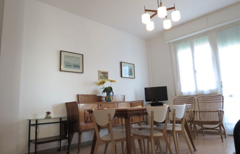 Affitto Cesenatico Appartamento 006
