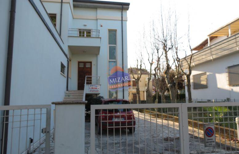 Affitto Cesenatico Appartamento 015