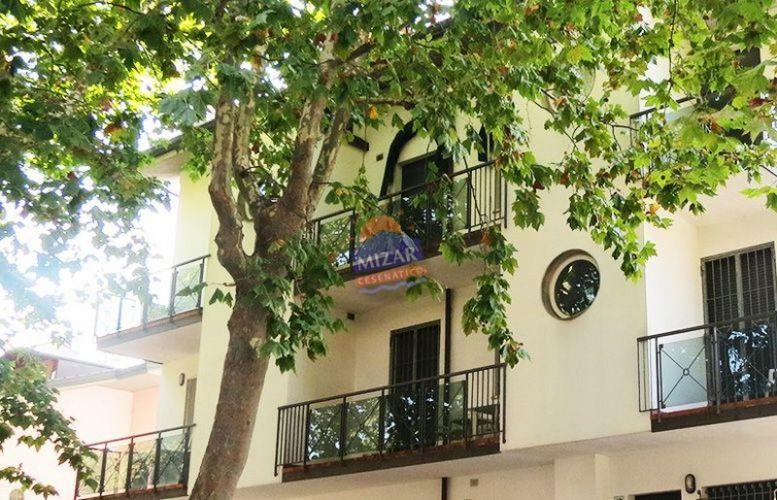 Affitto Cesenatico Appartamento 018