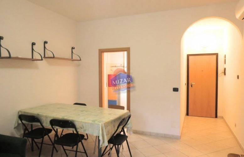 Affitto Cesenatico Appartamento 020