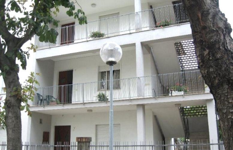 Affitto Cesenatico Appartamento 022