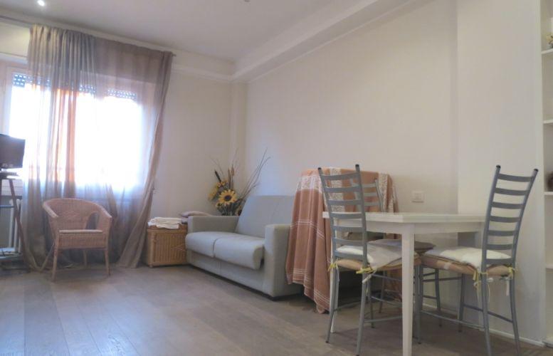 Appartamento 034