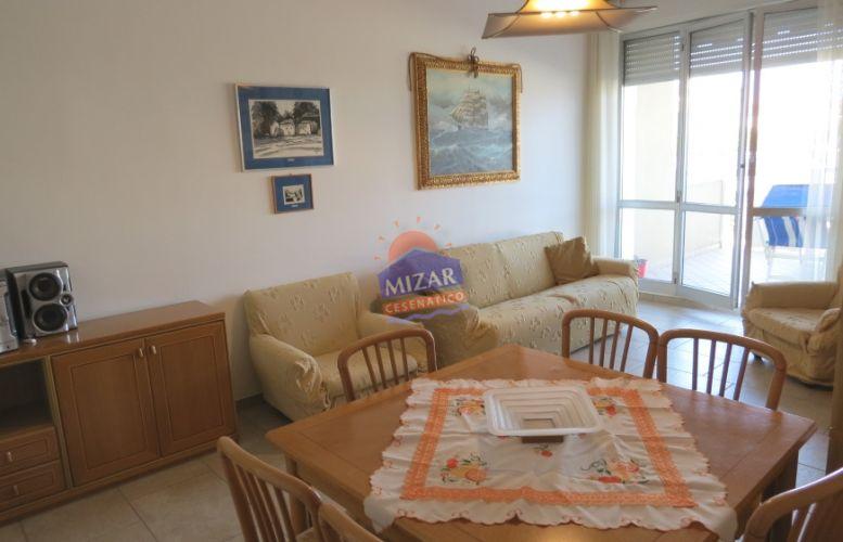 Affitto Cesenatico Appartamento 036