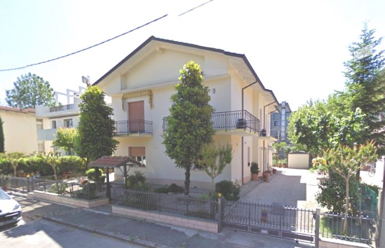 Affitto Cesenatico Appartamento 041