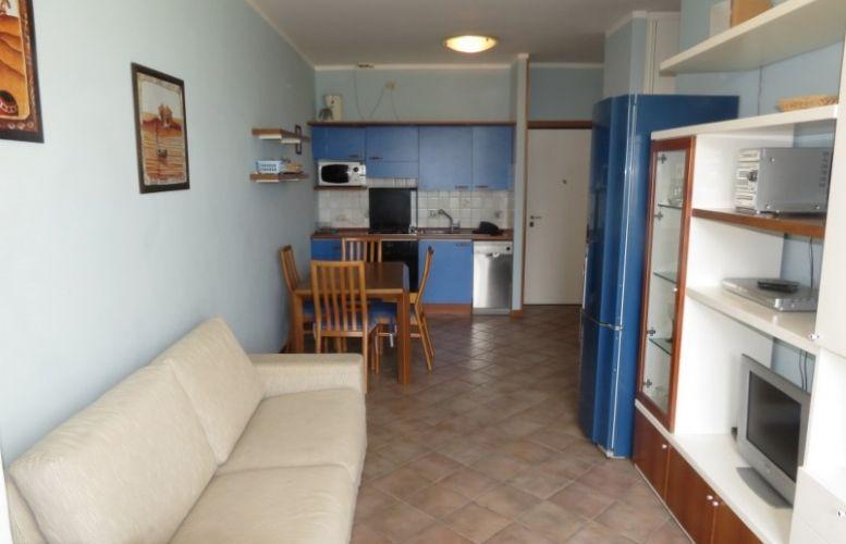 Affitto Cesenatico Appartamento 042