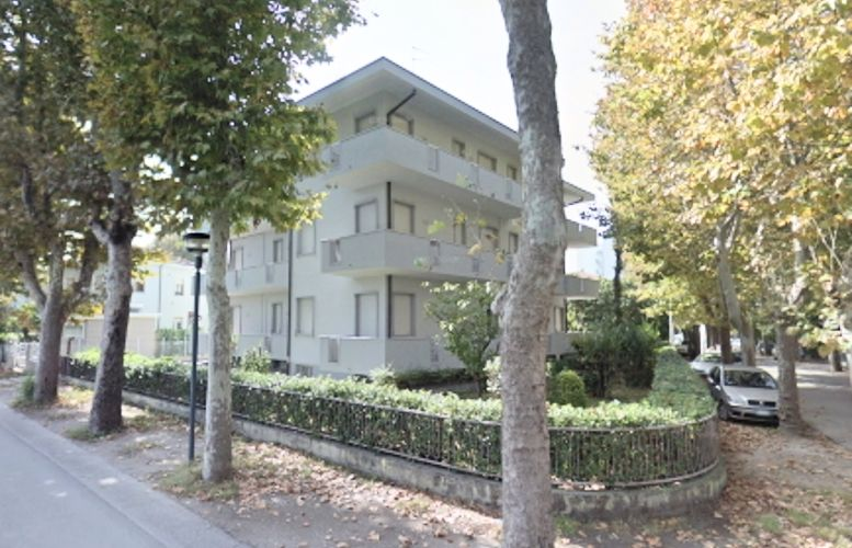 Appartamento 044