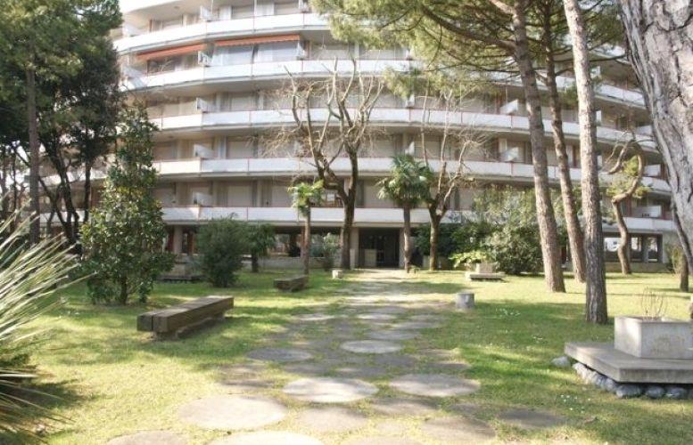 Affitto Cesenatico Appartamento 046