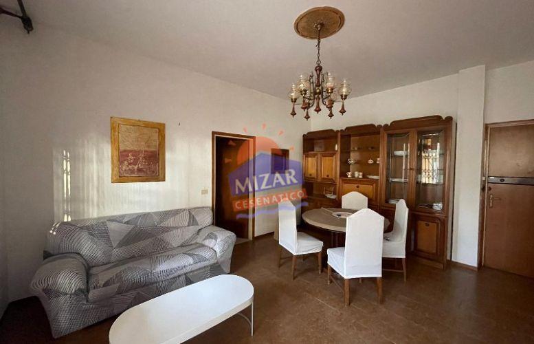 Affitto Cesenatico Appartamento 049