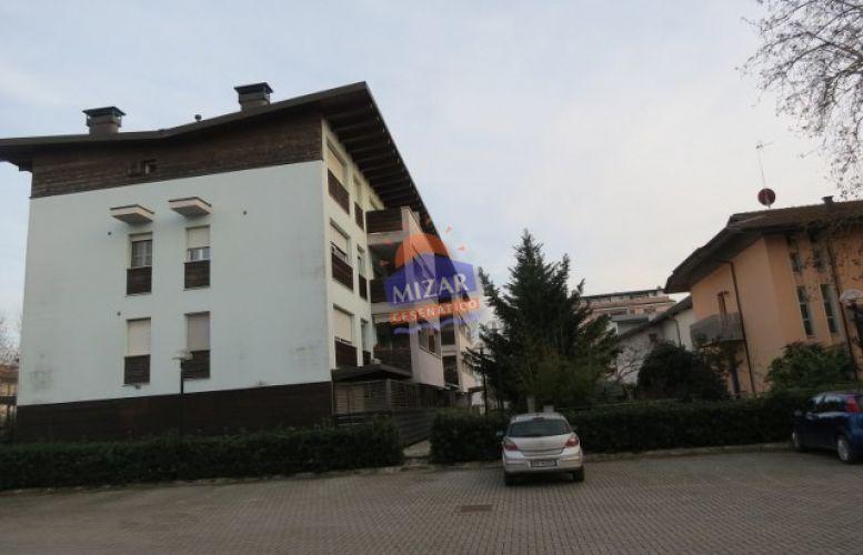 Affitto Cesenatico Appartamento 054