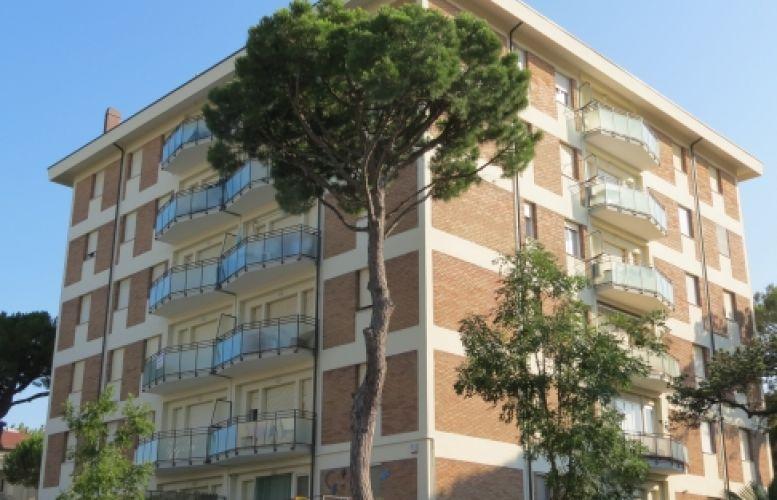 Affitto Cesenatico Appartamento 059