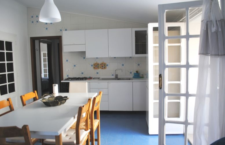 Appartamento 065