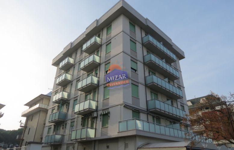 Affitto Cesenatico Appartamento 066