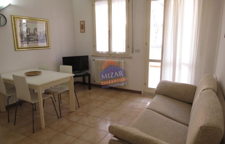 Affitto Cesenatico Appartamento 068