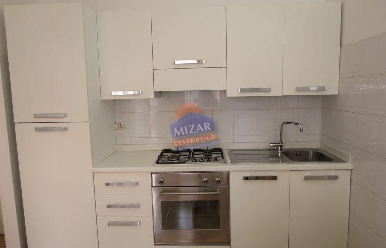 Appartamento 068