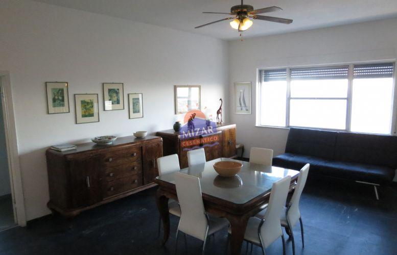 Affitto Cesenatico Appartamento 069