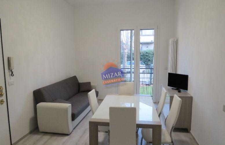 Appartamento 078