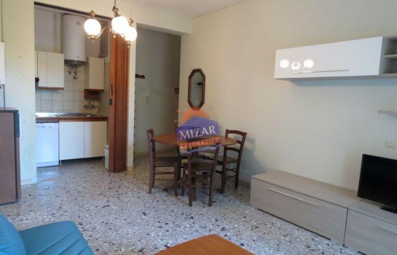 Affitto Cesenatico Appartamento 080