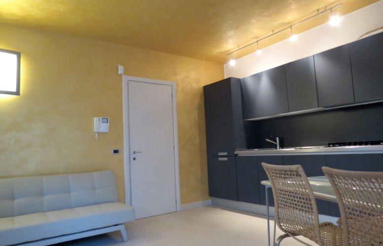 Affitto Cesenatico Appartamento 087