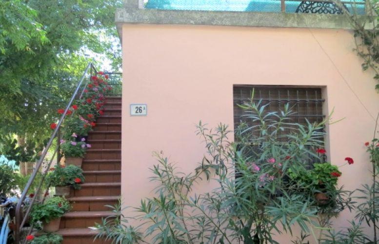Appartamento 088