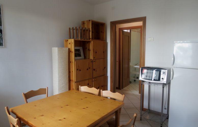Affitto Cesenatico Appartamento 094