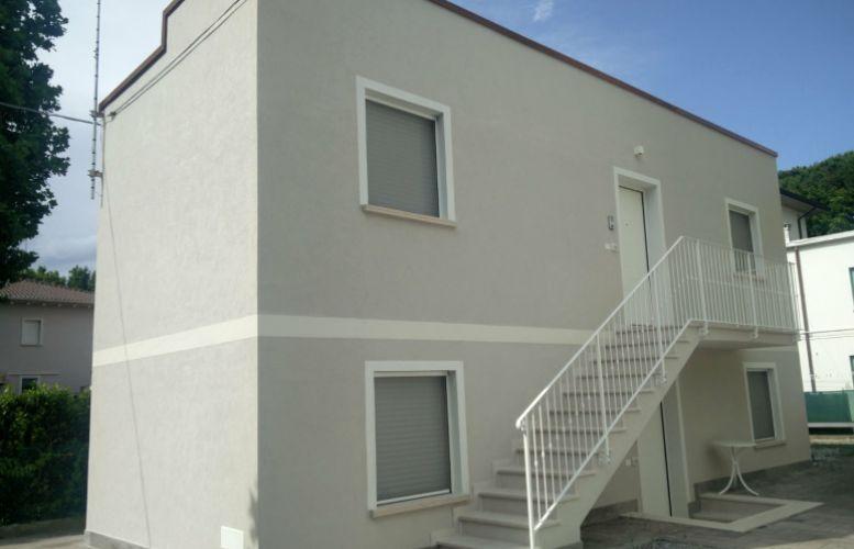 Appartamento 095