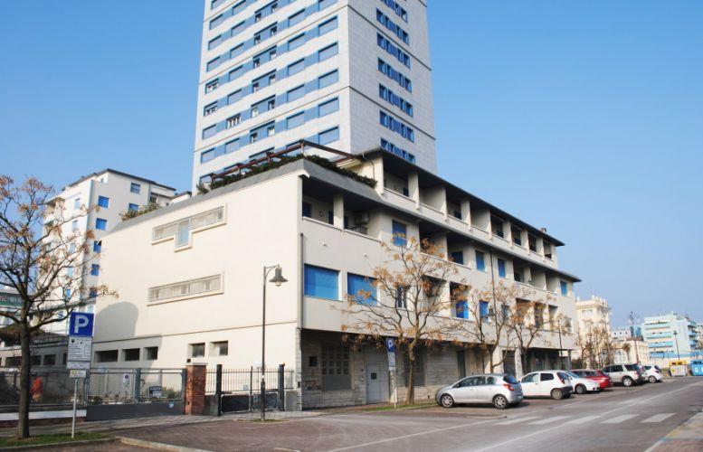 Appartamento 104