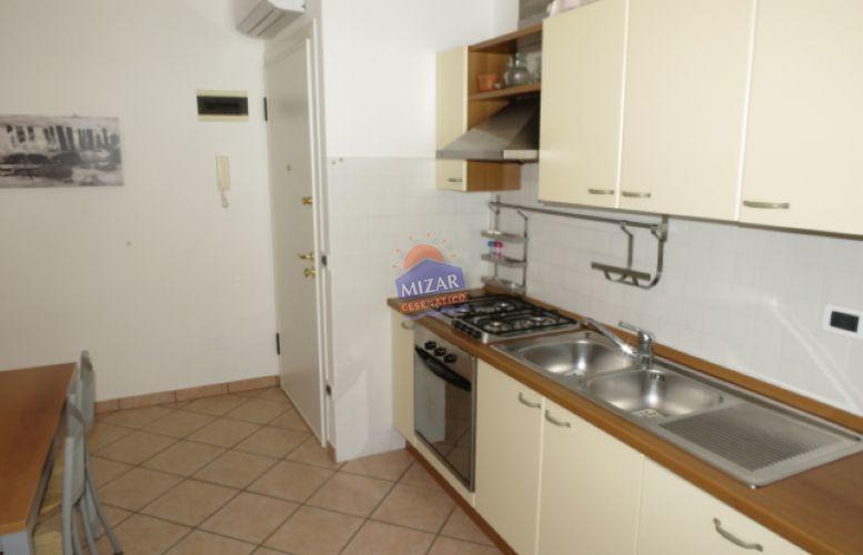 Affitto Cesenatico Appartamento 005/A