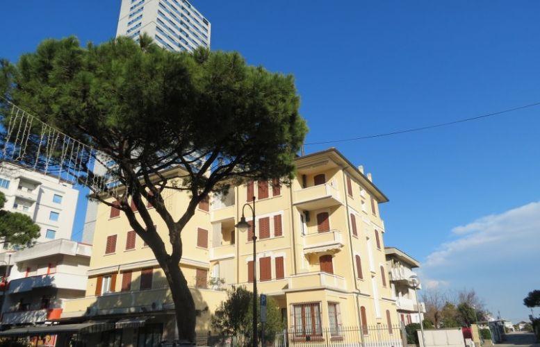 Affitto Cesenatico Appartamento 010/R
