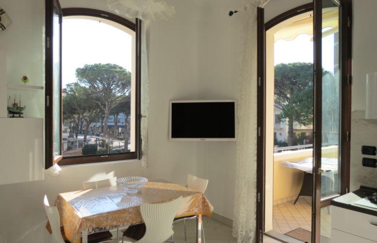 Appartamento 010/R