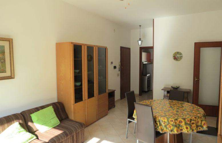 Affitto Cesenatico Appartamento 097