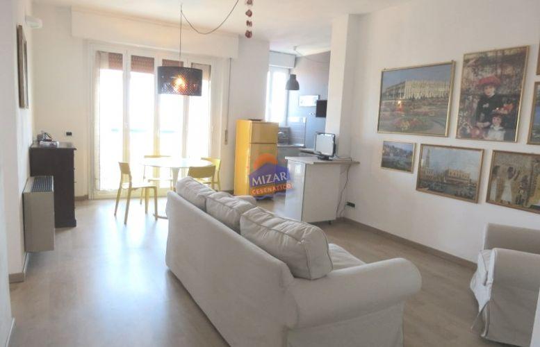 Appartamento 025 Cesenatico Affitto Estivo Mizar Cesenatico