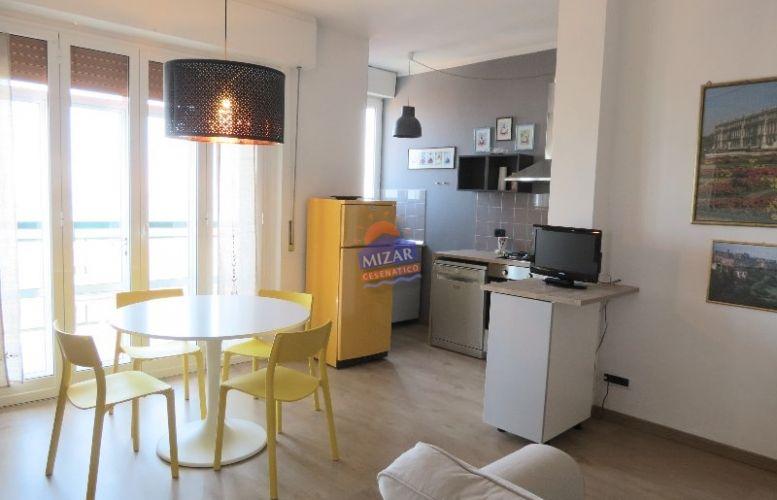 Affitto Cesenatico Appartamento 025