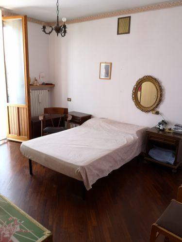 Villetta a schiera con ampia corte privata vendita Cesenatico