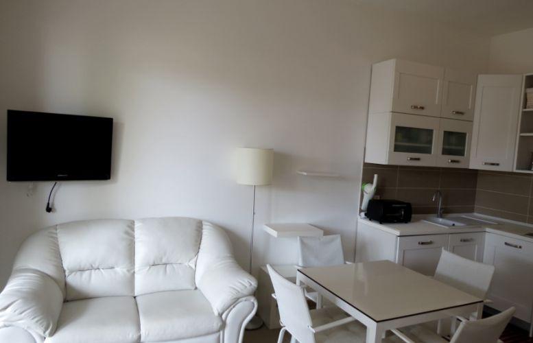 Affitto Cesenatico Appartamento 089