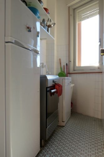 Affitto Cesenatico Appartamento 082