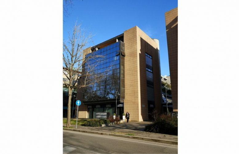 Ufficio a Cesena