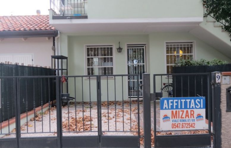 Affitto Cesenatico Appartamento 029
