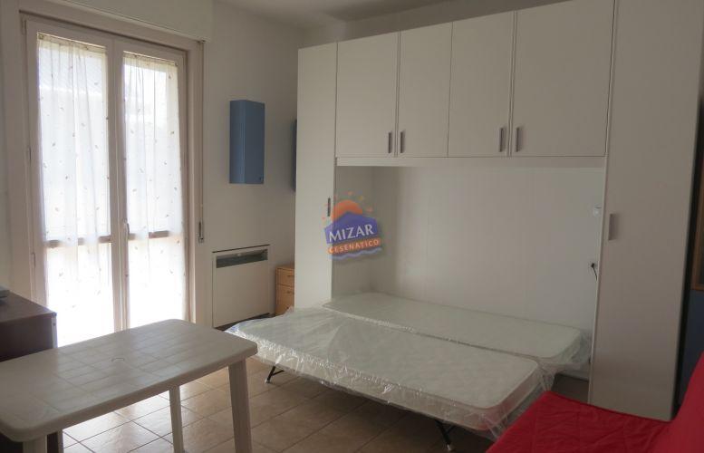 Affitto Cesenatico Appartamento 065