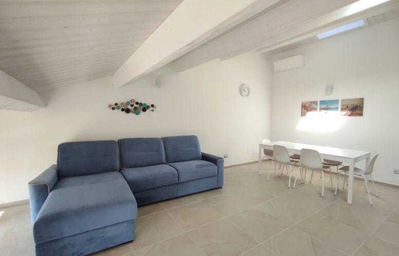 Affitto Cesenatico Appartamento 093