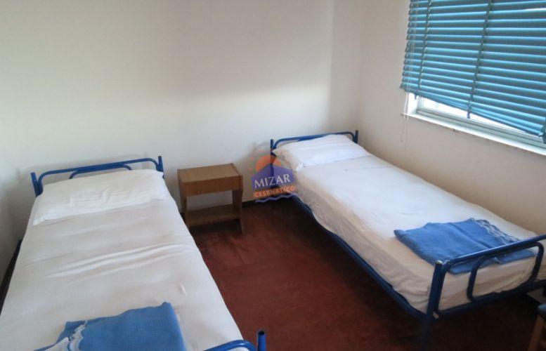 Affitto Cesenatico Appartamento 061