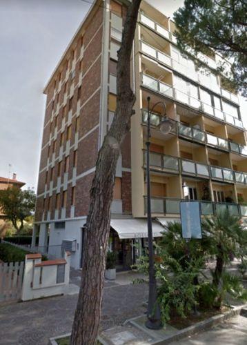 Affitto Cesenatico Appartamento 074