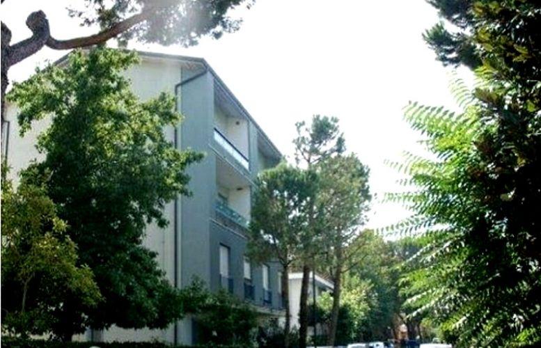 Affitto Cesenatico Appartamento 091