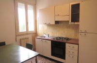 Appartamento 009