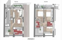 Residenza Carducci 122 Int. 7