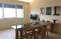 Appartamento 090